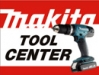 makita_tool_center